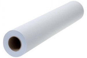 Why might you choose our 230gsm matt coated inkjet paper?